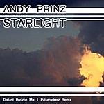 Andy Prinz Starlight