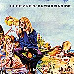 Blue Cheer Outsideinside