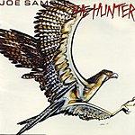 Joe Sample The Hunter