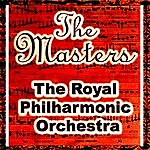 Royal Philharmonic The Masters