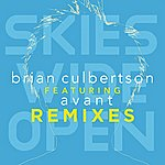Brian Culbertson Skies Wide Open Remixes