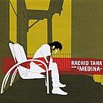 Rachid Taha Made In Medina