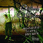 Children Of Bodom Roundtrip To Hell And Back