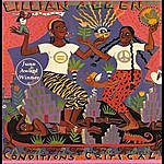 Lillian Allen Conditions Critical