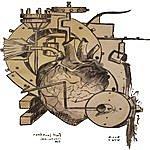 Wick Lovetron's Mechanical Cut