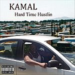 Kamal Money Go Fast