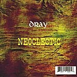 D. Ray Neoclectic