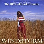 Windstorm The Diva Of Clarke County