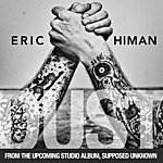 Eric Himan Dust-Single