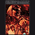 Peter Herbolzheimer Soul Puppets - Unreleased Jazz Funk Library 1970-75