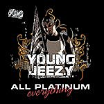 Jeezy All Platinum Everything
