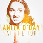 Anita O'Day At The Top