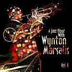 Wynton Marsalis A Jazz Hour With Wynton Marsalis Vol. 1