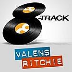 Ritchie Valens 8-Track: Ritchie Valens