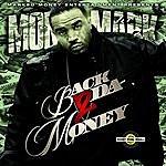 Money Mark Diggla Back 2 Da Money
