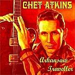 Chet Atkins Arkansaw Traveller