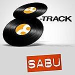 Sabu 8 Track - Sabu