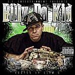 Billy Da Kid All In