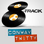 Conway Twitty 8-Track - Conway Twitty