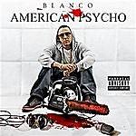 Blanco American Psycho