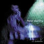 Peter Murphy Alive Justforlove