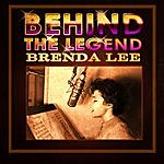 Brenda Lee Behind The Legend - Brenda Lee
