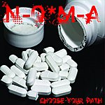 NoMa Choose Your Path