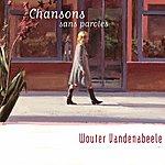 Wouter Vandenabeele Chansons Sans Paroles