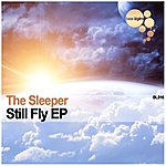 Sleeper Still Fly - Ep