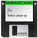 FLO Broken Sensor - Ep