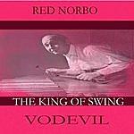 Red Norvo Vodevil