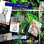 Diamond Jewel - Single