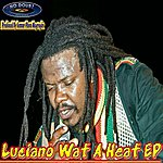 Luciano What A Heat Ep