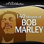 Bob Marley A Celebration - 140 Minutes Of Bob Marley