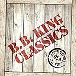 B.B. King B.B. King Classics
