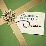Dean Martin A Christmas Present From Dean