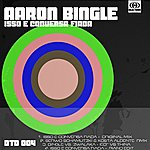 Aaron Bingle Isso E Conversa Fiada