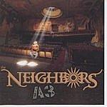 Neighbors A3