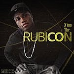 Meck X'ing The Rubicon