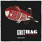 The Cuban Heels Gritbag - Gutbucket Music Vol.2