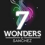 Sanchez 7 Wonders - Sanchez - Ep