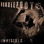 Bumblefoot Invisible (Instrumental)