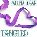 Paulina Logan Tangled
