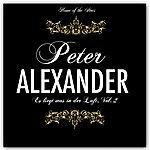 Peter Alexander Es Liegt Was In Der Luft Peter Alexander, Vol. 2