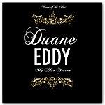 Duane Eddy My Blue Heaven