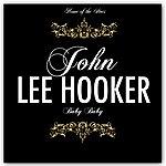 John Lee Hooker Boom Boom Boom Boom