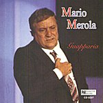 Mario Merola Guapparia