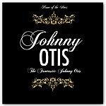 Johnny Otis The Fantastic Johnny Otis