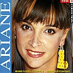 Ariane Ariane