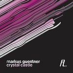 Markus Guentner Crystal Castle